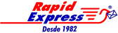 Rapidexpress